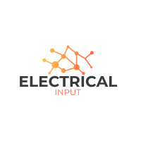 Electrical input