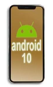 Android 10 Resmi Di Rilis, Berikut Daftar Smartphone Yang Mendapat Update
