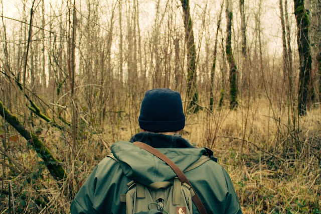 Mengenal Lebih Dalam Tentang Introvert