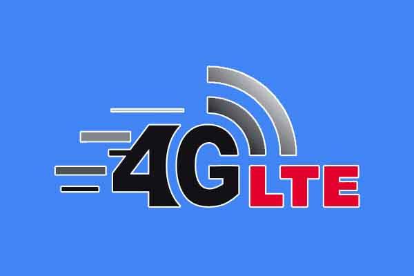 Cara Mengganti Logo Indikator Jaringan 4G Menjadi LTE di MIUI Xiaomi