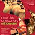 Shopping Minascasa realiza Feira de Artesanato neste fim de semana