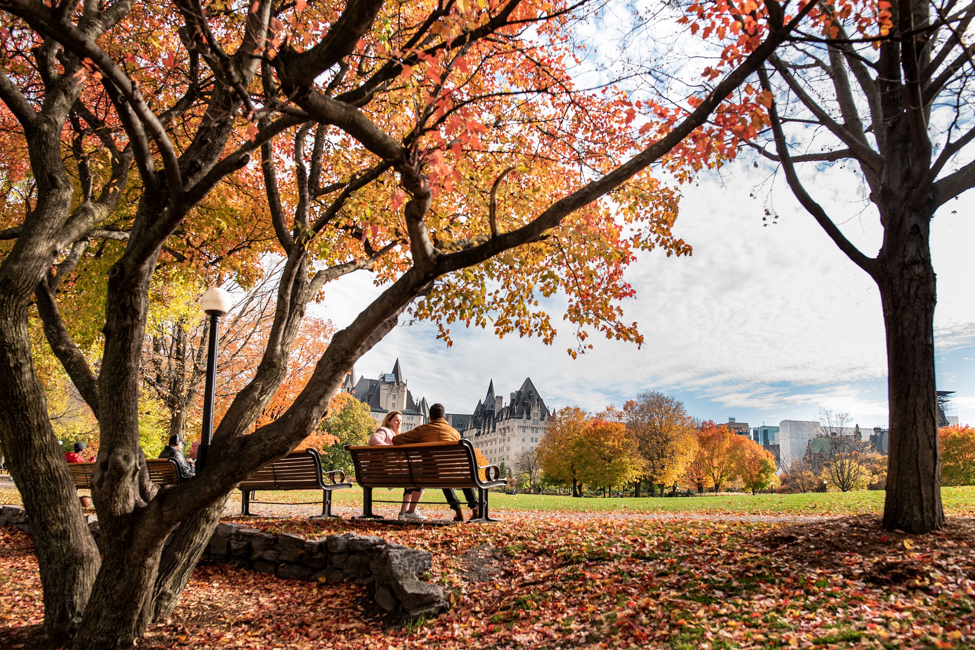 3 Best Regions To Buy A House in Canada in 2021