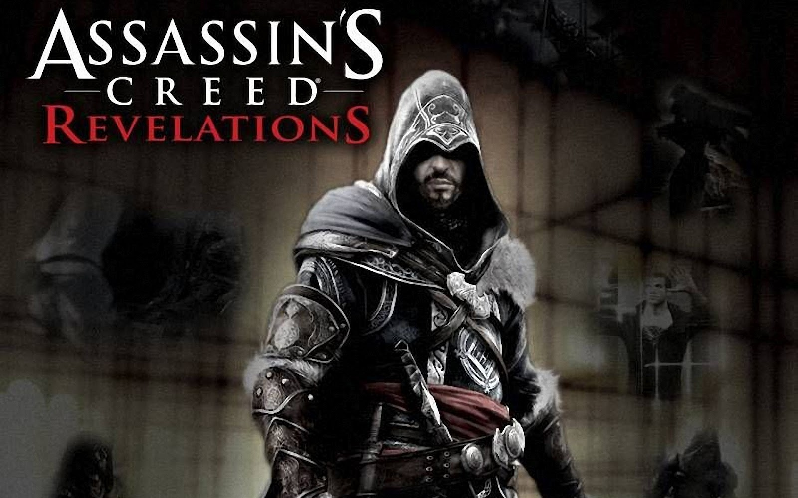 PC Games: Assassin's Creed Revelations Free Download and ...