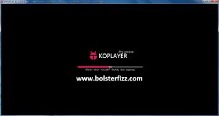 Hi VPN for Ko Player