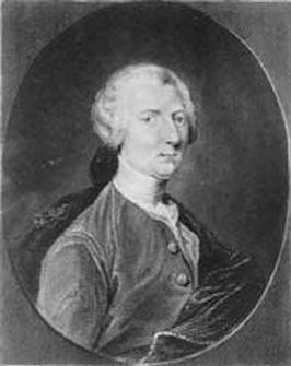 General Thomas Conway