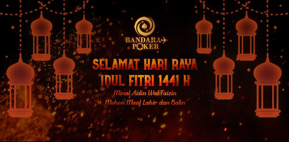 Bandarapoker - Situs IDN Poker Online Terbaik