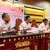 Pemprov Bali Lakukan Penilaian Penurunan Tingkat Stunting Kabupaten/ Kota
