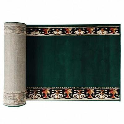 Karpet Masjid , karpet musola, sajadah, sajadah imam.