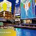 4 Destinasi Rekreasi Di Osaka Yg Wajib Di Kunjungi