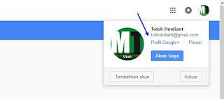 Cara Jitu Mendapatkan Backlink Yang Berkualitas Dari Google Plus Terbaru