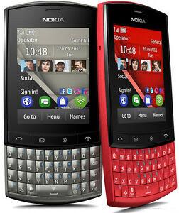 Nokia Asha 303 USB Driver Free Download