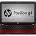 HP Pavilion G4-1117DX Drivers Donwload For Windows 8/7