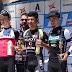 Suspensión del XXII Gran Premio Macario de Alcalá de Henares