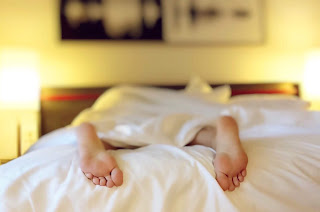 Harga hotel murah di bandung
