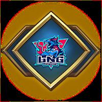em_teampass_lng_2019_inventory.emotes_teampass_lpl.png