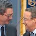 La UE da la razón a Manuela Carmena y el Real Madrid deberá abonar 18 millones más intereses