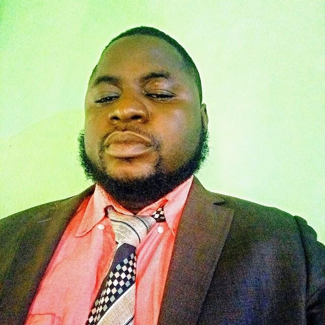Mojoyinola Emerges President As NGIJ Elects New Executives