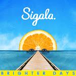 Sigala, Fuse ODG & Sean Paul - Feels Like Home (feat. Kent Jones) - Single Cover
