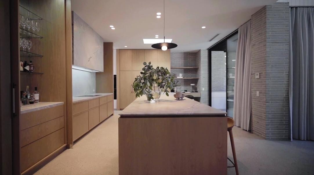 31 Interior Design Photos vs. 91 Guildford Rd, Surrey Hills Luxury Home Tour
