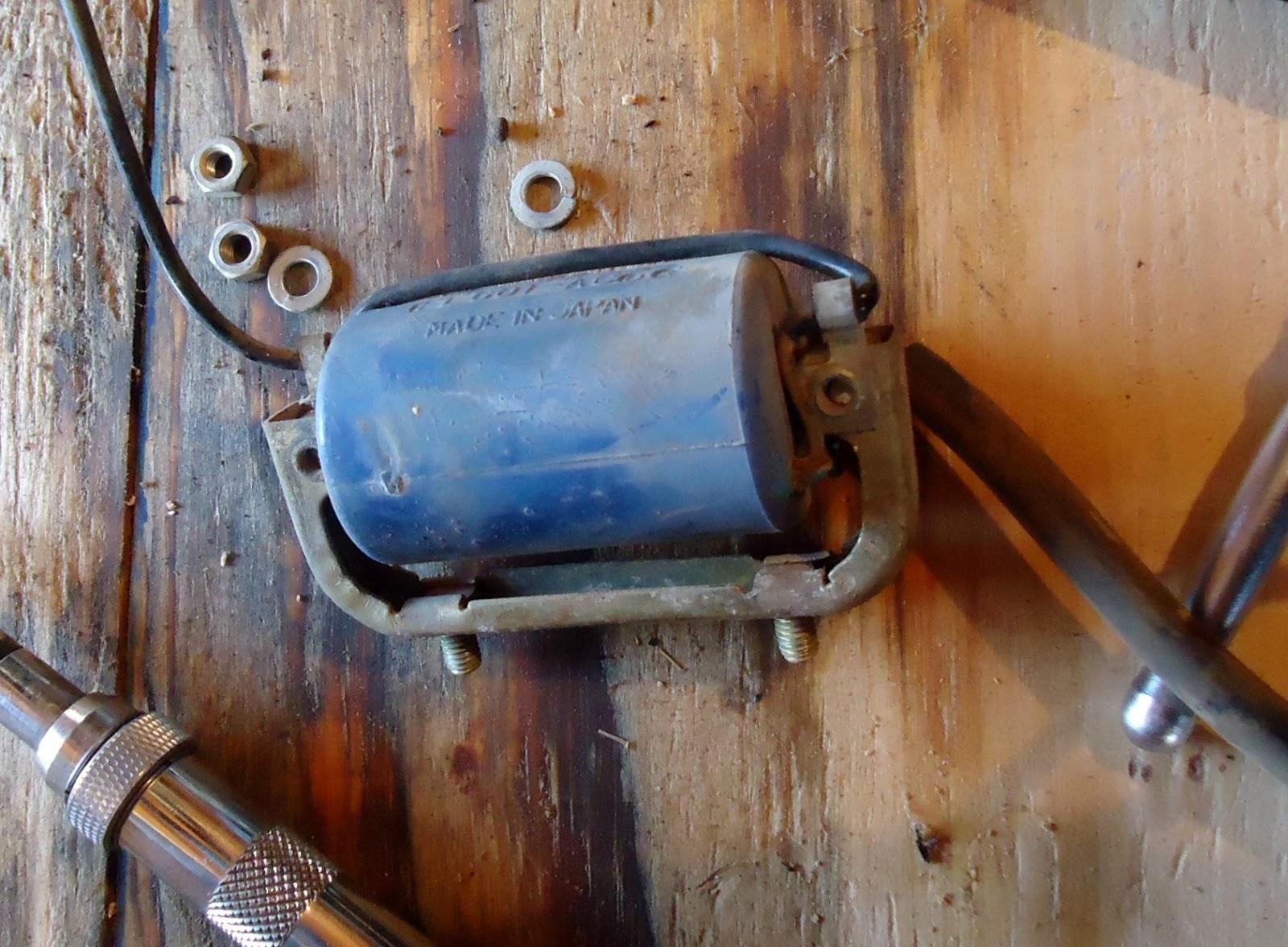 medium resolution of image honda cl70 coil wiring wiring diagramimage honda cl70 coil wiring wiring librarytear it up