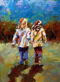 http://www.thebirdali.com/2011/01/friends_8145.html