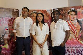 Swara Bhashkar Avinash Das Sandip Kapoor Anaarkali Of Aara  0021.JPG