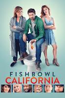 Fishbowl California 2018 Dual Audio Hindi [Fan Dubbed] 720p HDRip