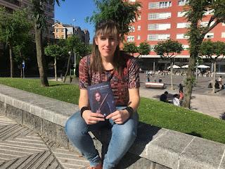 Leticia Tello