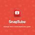 SnapTube Descarga desde youtube