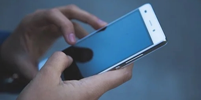 Cara Ganti Nama Smartphone Android