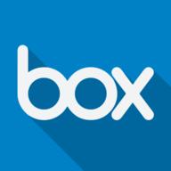 box shadow icon