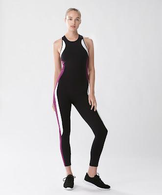 Catalogo de Legging Sport Mujer