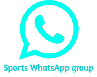 Join thousands of sports WhatsApp group through this post