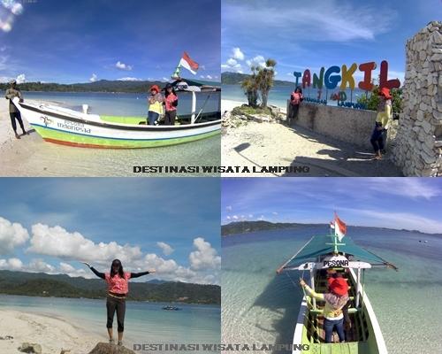 pulau-tangkil-destinasi-wisata-lampung