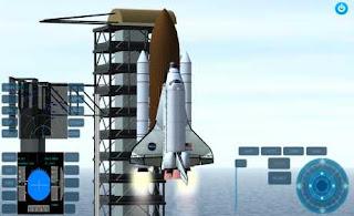 Space Simulator Apk Terbaru Game Android