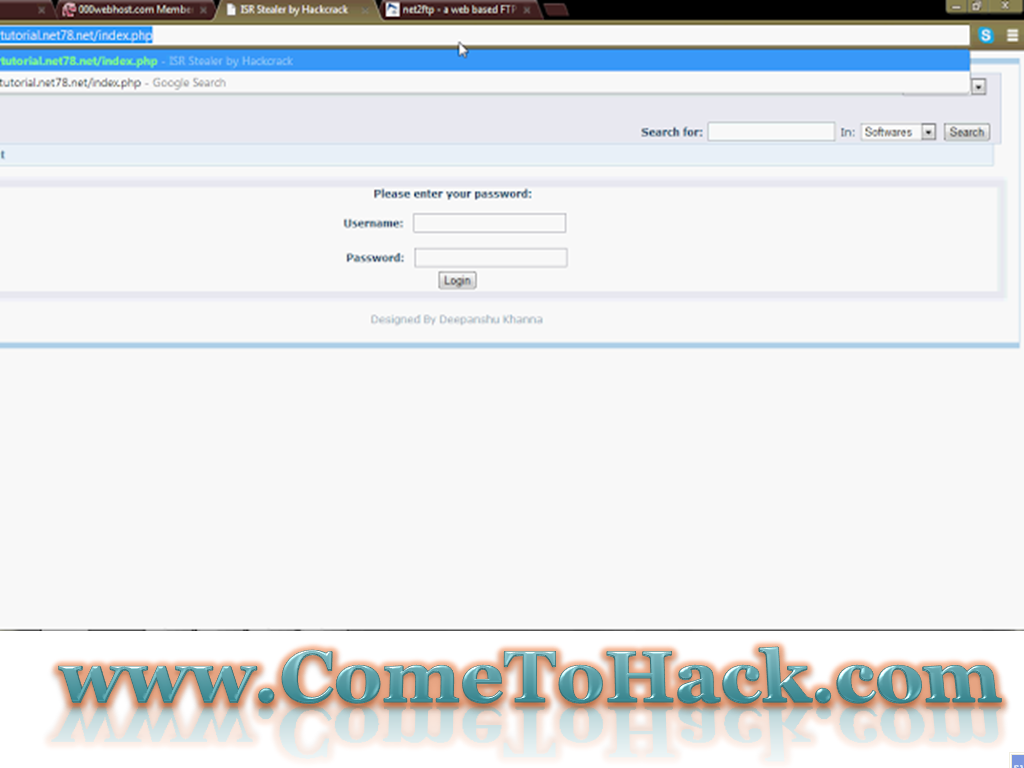 http://www.cometohack.com/2013/09/how-to-hack-any-gmail-facebook-account.html