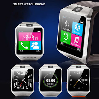 best_Smart-Watch_phone_technology