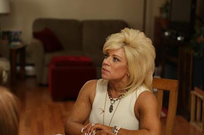 Theresa Caputo - Divulgação