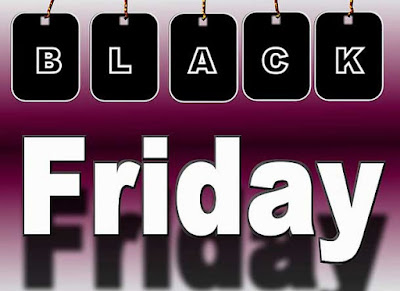 black friday españa ofertas smartwatch