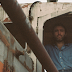 """Premiere: Dylan Pyles - """"A Train Called Solitude"""""""