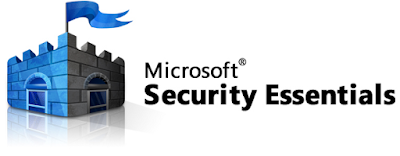 Microsoft Security Essentials Antivirus 2019 Download