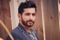 Biodata Siddhant Karnick sebagai pemeran Rana