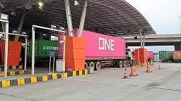 Jasa Pengurusan Barang Re-Ekspor Untuk Cargo Yang Ditahan/Tegah Oleh Bea Dan Cukai Indonesia