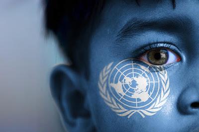 برنامج التدريب الداخلي للأمم المتحدة 2021 ممول بالكامل