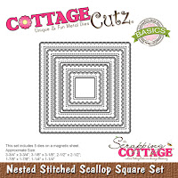 http://www.scrappingcottage.com/cottagecutzdouble-stitchedrectanglesetbasics.aspx