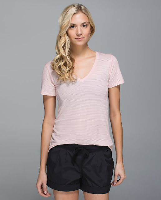 lululemon-blush-quartz-what-the-sport