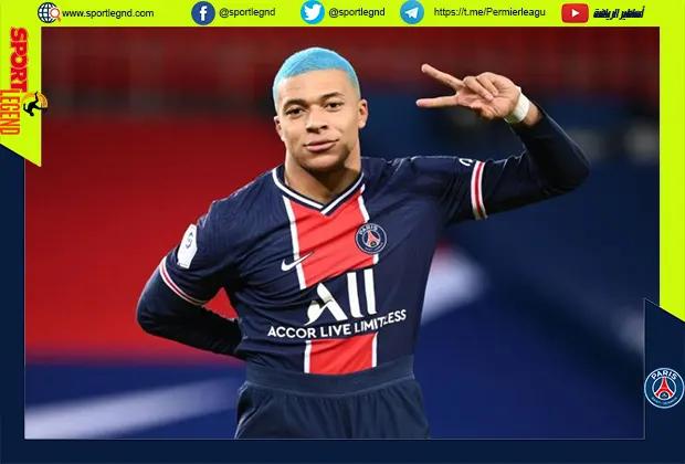 افضل 10 لاعبين في تاريخ باريس سان جيرمان