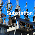 Function and Classification Of Substation