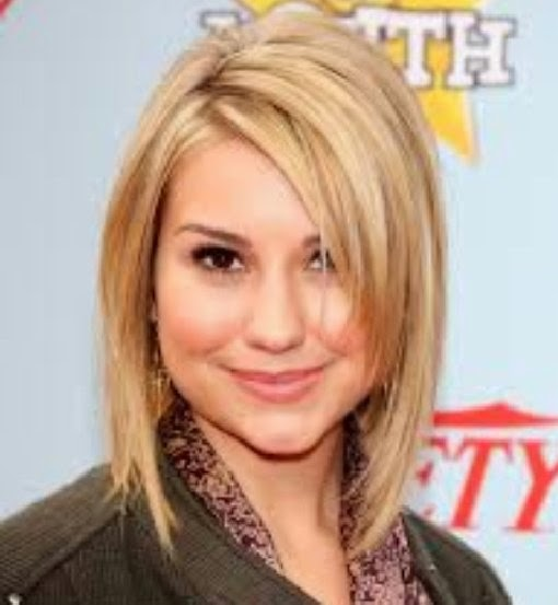 Here is a picture of the periphery haircuts. It would be fringe ...