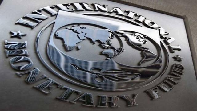 El Fondo Monetario Internacional prevé una caída del 15% del PIB de Venezuela en 2018